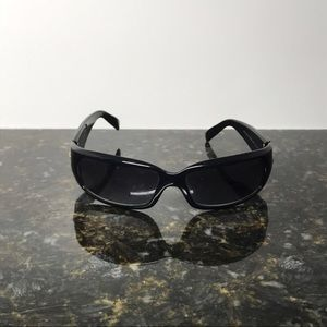 1812eb5d795c Versace Accessories - Versace 4044-b Medusa Sunglasses Limited Edition